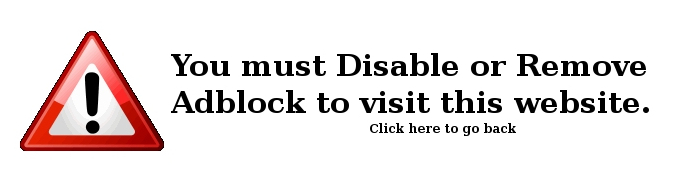 disable_adp