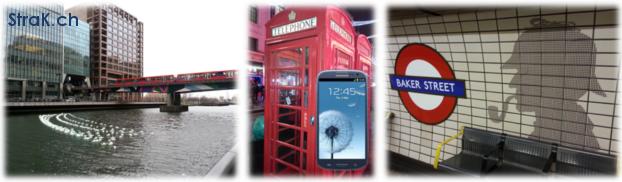 smartphone-strak