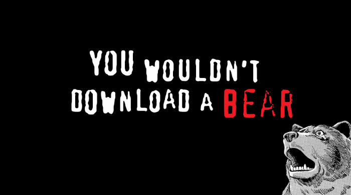 download_a_bear