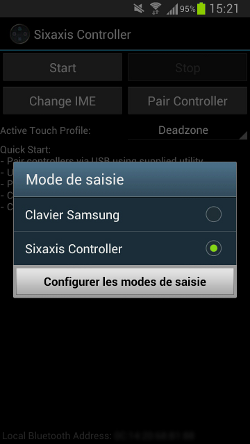 sixaxis_controller_2