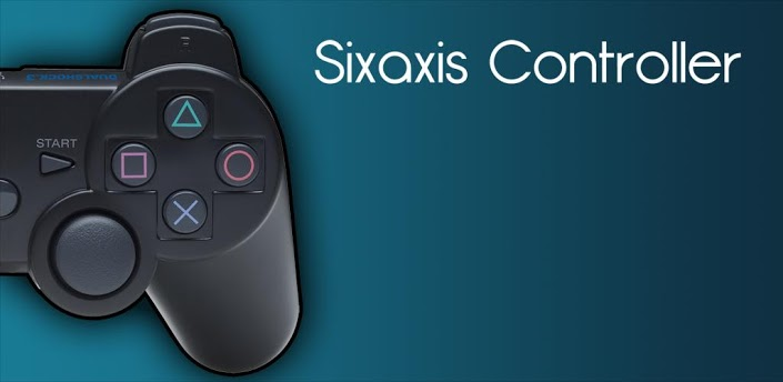 sixaxis_controller_banniere