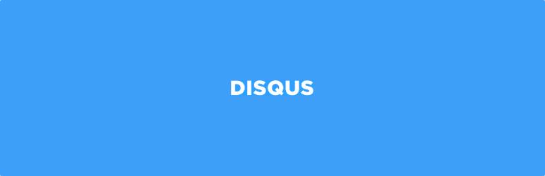 Disqus_logo