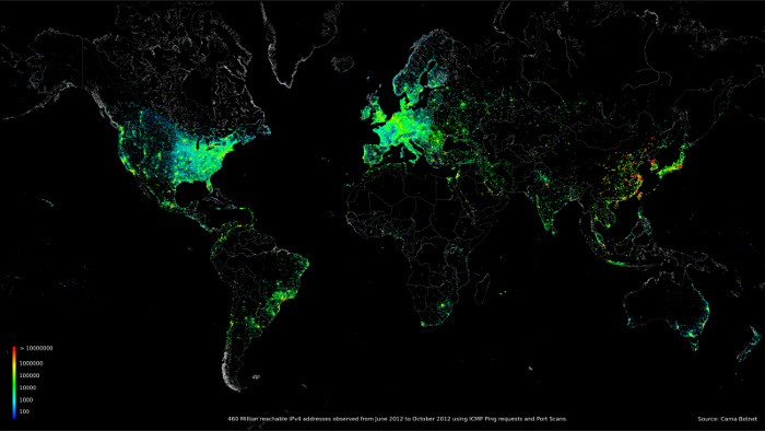 worldmap_internet_census_2012
