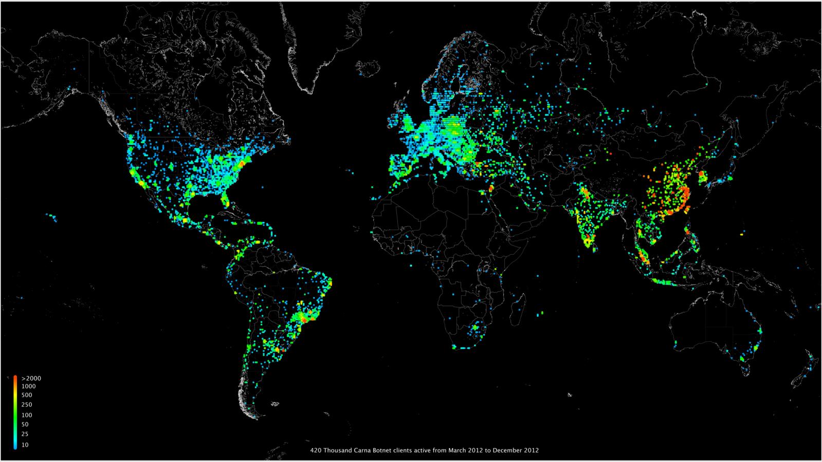 worldmap_internet_census_2012_list