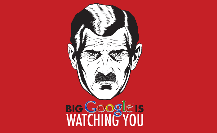 big-google-is-watching-you1