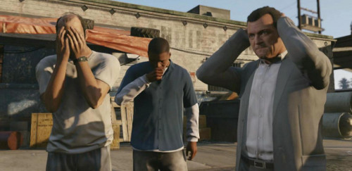 GTA5-Facepalm