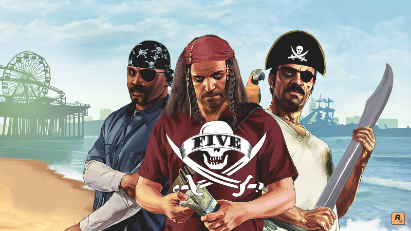 gta_v__pirates
