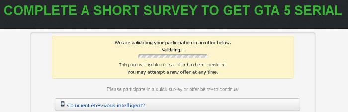 survey_gtav