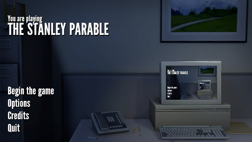 the_stanley_parable