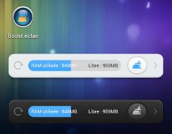 Clean_Master_menu6