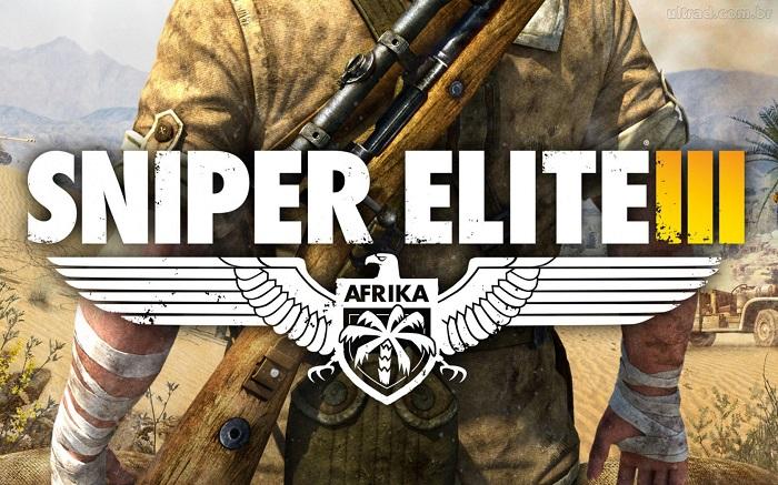 Sniper0
