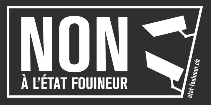 non_etat_fouineur